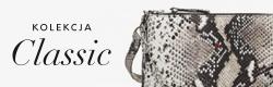 Kolekcja Classic Batycki