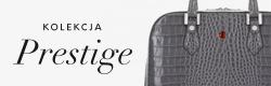Kolekcja Prestige Batycki