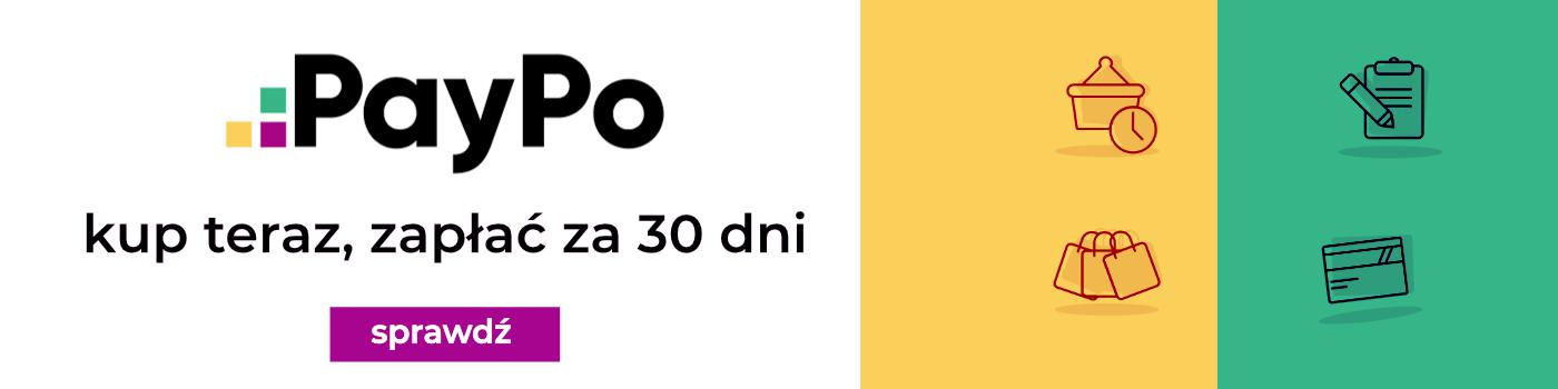 plac za 30 dni torebki skórzane Batycki